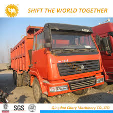 China HOWO Dump Truck 10 Tires Tipper Hot Sale For Africa Photos ... Quality Used Trucks Truck Tires Car And More Michelin Used 11r225 Truck Tiresused Tires For Sale11r225 495 Steer 225 X Line Energy Z Best Top Llc Goodyear Canada Light Dunlop Pneu 10r Radial Tyre 10r225 China Dumper With Good Price Sale Commercial How To Change On A Semi Youtube Blacks Tire Auto Service Located In North South Carolina