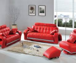 Marks And Spencers Leather Sofas by Marks And Spencer Small Sofas Tag 73 Types Remarkable Sofa Design