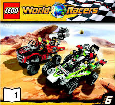 World Racers : LEGO Desert Of Destruction Instructions 8864, World ... Monster Truck Destruction Tour Set To Hit Fort Mcmurray Mymcmurray Pcmac Amazonde Games Trucks Wiki Fandom Powered 100 Free Download Racing Android Apps On Google Play Macgamestorecom Pc Steam Cd Key Sila Best Windows Apps This Week Review Chalgyrs Game Room Anyone Feel Like Testing Our Game Pocatello 17 Posterarev Checkered Flag Promotions