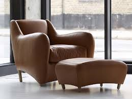 Balzac Armchair: 20 Years Of Craftsmanship - Heal's Blog Trick Or Seat Scp Life Balzac Armchair 25th Anniversary Edition Discontinued Matthew Hilton Fniture Designer Case 22 Best Kick Your Feet Up Images On Pinterest Recliners Family Heals Chair Ftstool Range By Fin Ding 344 Hivemoderncom Balzac Chair Stitched Hide Leather Upholstered Design Balzac Chair Matthew Hilton Littlechook Flickr Sofas Armchairs Lighting The Conran Shop Making Of Hiltons Behind The All Haus Seating