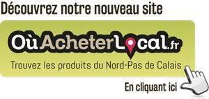 chambre d agriculture nord pas de calais ouacheterlocal fr la nouvelle adresse pour trouver des produits