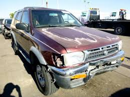 TRANSFER CASE ASSY - 1996 NISSAN PATHFINDER | Arizona Auto Parts Pin By On Navara Pinterest Nissan Navara 2013 Pathfinder Suv Review New Design Diesel Station Wagon 25 Dci 171 Sport Motopark Uk Assures Dealers Of Truck Marketing Plans Pickup Truck Elegant Frontier Lease Previews 2008 Titan Long Wheelbase V8 And For Farming Simulator 2015 33 35 Fjallasport Fender Flares Looking Back A History The Trend 2011 Facelifted In Europe Get