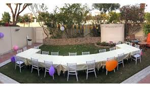 White Folding Tables And White Chiavari Chairs-20 Kids Wedding Table Set With Decoration For Fine Dning Or Setting Inspo Your Next Event Gc Hire Party Rentals Gallery Big Blue Sky Premier Series And Wood Folding Chair With Vinyl Seat Pad Free Storage Bag White Starlight Events South Wales Home Covers Of Lansing Decorations Chiavari Elegant All White Affaire Black White Red Gold Reception Decorations Pink Oconee Rental In Athens Atlanta