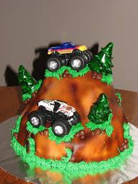 Monster Truck Cake Decorations Nice Monster Truck Cakes – Decoration ... Monster Truck Party Ideas At Birthday In A Box Truck Party Tylers Monster Cars Cakes Decoration Little 4pcs Blaze Machines 18 Foil Balloon Favor Supply Jam Ultimate Experience Supplies Pack For 8 By Bestwtrucksnet Amazoncom Empty Boxes 4 Toys Blaze Cake Decorations Deliciouscakesinfo Decorations Beautiful And The Favour Bags Decorationsand Cheap Cupcake Toppers Find Sweet Pea Parties