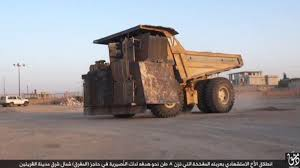 ISIS Used This Huge Crudely Modified Truck To Attack A Key Syrian ... 13632png Exploding Concrete Truck Mythbusters Will A Portable Fire Pit Damage Mythbusters Grande Finale Gallery Discovery This Is What Happens When A Mail Blown Up With 84 Lbs Of 25 Of The Deadliest Explosions Man Ever Made Gizmodo Australia Explosion Special Anfo Wikipedia Britain To Outlaw Most Private Organ Trsplants Kt 122016qxp_layout 1