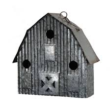 Features: -Barn Design. -Corrugated Galvanized Tin Metal Birdhouse ... Tin Roof Rusted Youtube Best 25 Barn Tin Wall Ideas On Pinterest Walls Galvanized Galvanized Wanscotting For The Home Basements Features Design Corrugated Metal Birdhouse Trim Metal Rug Designs Astonishing Ing Bridger Steel Billings Mt Helena Roof Ceiling Wonderful Garage Panels Project Done Island Future Projects Custom Made Rustic Barn Board And Corrugated Mirror Frame B55485dc0781ba120d1877aa0fc5b69djpg 7361104 Siding Reclaimed Roofing Recycled Vintage Rusty