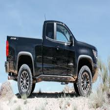 2019 Chevy Colorado Info, Specs, Wiki | Gm Authority Regarding 2019 ... Gmc Trucks Wiki Best Of Used 2016 Colors 2015 Canada 1952 Truck Limited 1 Ton Dump New Autostrach Gmc Automobile Wikiwand Work Utility Service Company Fire County Page 8 Chevrolet Ck Wikipedia File200804 7500 Pepsi Truck Parked At Cvsjpg Wikimedia C7500 The Car Interior Yukon Xl Wiki Full Hd Pictures 4k Ultra Wallpapers 1500 Sierra 2017 Gmc Sierra Reviews And Rating Motor Trend 2500hd Info Specs Gm Authority Photo Video Review Price Allamerincarsorg