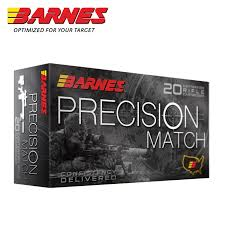 Barnes Precision Match 5.56x45mm 85gr. OTM BT 20 Round Box ... Barnes Precision Machine Unveils New Line Of 308 Rifles For 2015 Ar10 By Model Lr10 Rilfe Chamberd In Rangehotcom Youtube Overview Assembling Ar15 Lower With On Target Review 16 Ultralite Extreme Hawaii Barnes Precision Machine Cqb Vs Kac Sr15 Archive M4carbinet Match 556x45mm 85gr Otm Bt 20 Round Box 556 Sbr Suppressed Comprehensive Ammo Velocity Test The Firearm Barnes Precision 24 Ss Lr10blk Sale Guns And Gear Southwest Sales Rep Home Facebook