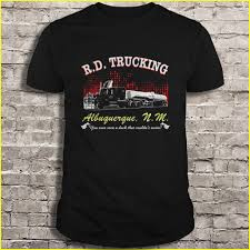 R.D Trucking Albuquerque. N.M. - T-shirts | TeeHerivar Coast Cities Truck Equipment Sales Rd Trucking Ehamster Tires Repair Service Georgia South Carolina Deaton Trucking Snapback Hat Free Shipping Big Rig Threads Pickering Transport Group Freight Companies Lot 52 Cm Bed Dickinson Rd Best Image Kusaboshicom Hard Trucking Swinkles Truckingfreedom Witruckexvatlandscaping Alburque Nm Tshirts Teeherivar First Gear 164 Convoy Rubber Duck Mack R Tanker Dcp D Hat