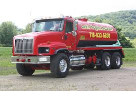 100 Portville Truck Septic Tank Service Olean NY Septic Tank Cleaning Septic Tank