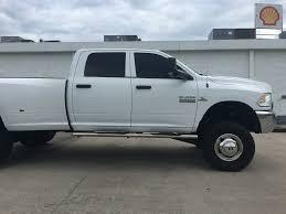 100 Trucks For Sale In East Texas 2013 Dodge Ram 3500 4x4 HD For Sale In Greenville TX 75402