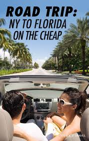 Road Trip: New York To Florida On The Cheap Eight Tips For Calculating Your Moving Budget Usantini Moving With A Cargo Van Insider Two Guys And A Truck Car Rental Locations Enterprise Rentacar To Nyc 4 Steps Easy Settling In Made Easier Tips Brooklyns Food Rally Grand Army Plaza Budget Trucks Customer Service Complaints Department Hissingkittycom Stock Photos Images Alamy Penske Reviews Tigers Broadcasters Rod Allen And Mario Impemba In Physical Alercation