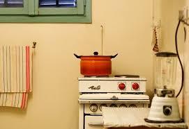 kleine küche ganz gross 9 tipps für mehr platz