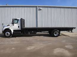Commercial Trucks: Ebay Commercial Trucks Auction 2007 Kenworth C500 Oilfield Truck Mileage 2 956 Ebay 1984 Intertional Dump Model 1954 S Series Photo Cab On Chevy Dually Chassis Cdllife Trumpeter Models 1016 1 35 Russian Gaz66 Light Military 2008 Hino 238 Rollback Trucks Semi Metal Die Amy Design Cutting Dies Add10099 Vehicle Big First Gear 1952 Gmc Tanker Richfield Oil Corp Boron Over 100 Freight Semi Trucks With Inc Logo Driving Along Forest Road Buy Of The Week 1976 1500 Pickup Brothers Classic Details About 1982 Peterbilt 352 Cab Over Motors Other And Garbage For Sale Ebay Us Salvage Autos On Twitter 1992 Chevrolet P30 Step Van