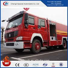 Howo Fire Truck Manufacturer 6*4 Heavy Water Foam Fire Engine 340hp ... Boise Fire Truck Manufacturer Lands Multimillion Dollar Contract Kme Bought By Florida Company Wfmz Wildland Flatbed Danko Emergency Equipment Fire Apparatus Extinguisher Vehicle Firefighter In China Food Suppliers East Coast Demo Truck Route Svi Trucks Deep South Offical Isuzu Ftr Fighting Brand New Pierce Manufacturing Custom Innovations Manufacturer Of Midwest Howo 64 Heavy Water Foam Engine 340hp
