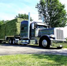 100 Purdy Brothers Trucking Ryans Feed And Posts Facebook