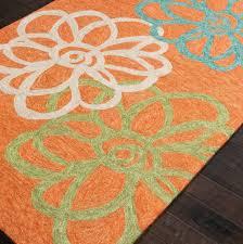 Rv Patio Rug Canada by Rv Patio Rugs Clearance Home Design Ideas