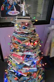 Christmas Tree Books Diy by 33 Best Book Sculpture Images On Pinterest Diy Book And Facts