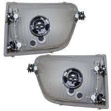 EverydayAutoParts.com - Ford 01-03 F-150 Pickup Truck & 04 ... Spyder Auto Installation 082016 Ford F250 Led Head Light Youtube 200408 Cree Kit F150ledscom 2004 Front End Facelift Part One New 2015 F150 Headlights Better Automotive Lighting Blog 9906 Projector Headlight Halo Build Hionlumens Platinum With Retrofitted Headlights Everydayautopartscom 0103 Pickup Truck 04 21997 Obs Square Circle Outlawleds Lseries Wikipedia Headlight Bulbs Forum Community Of Evolution The Fseries Autotraderca 661977 Bronco Headlightsbrongraveyardcom