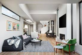 100 Modern Townhouses Surprising Townhouse Interior Design Ideas Top Houses