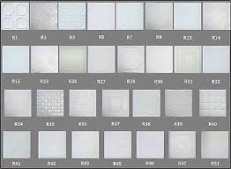 Styrofoam Ceiling Tiles Cheap by Foam Ceiling Tiles Harmoni Tartan Pattern Acoustical Foam Ceiling
