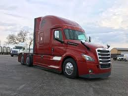 Jnj Trucking (btstrucking2018) On Pinterest Jnj Ships Vehicle Shipping Luxury Car Jj Truck Bodies Trailers Dynahauler Dump And In Gear Juice N Java This Dow Stock Could Make A Major Comeback Summit Group Receives 500 Order Mats Parking Bunch Of Nice Ones From Saturday J Somerset Pennsylvania Pa 15501 Our Legacy Express Memphis Tn Inc Mod Ats Euro Simulator 2 Mods Memphisbased Logistics Llc Is Seeking 15year Expansion Pilot