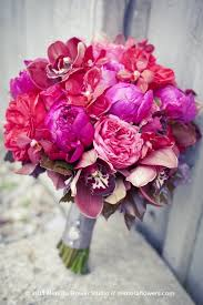 Fuschia Wedding Flowers 167 Best Blush and soft Pink and White