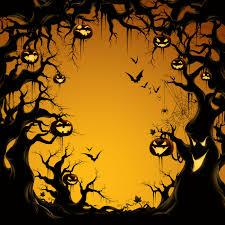 Pulp Fiction Pumpkin Stencil by October Contest Ideas Leveleleven