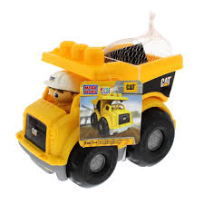 Mega Bloks CAT Lil Dump Truck Toy ‑ Shop Toy Vehicles At H‑E‑B Buy Cat Series Of New Children Disassembly Truck Toy Dump Wiconne Wi 19 November 2017 A Cat On An Tough Tracks Dump Truck Kmart Caterpillar Lightning Load Toy State Mini Worker Excavator 2 Pack In Toy State Ls Big Rev Up Machine Yellow Free Wheeling Machines 3 Toystate New Boys Kids Building Mega Bloks Large Playing Workers Amazoncom Toysmith Shift And Spin Truckcat Toys Trailer