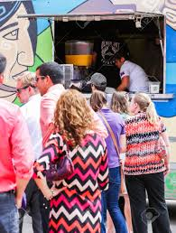 Denver, Colorado, USA-June 11, 2015. Gathering Of Gourmet Food ... Koi Toronto Food Trucks Rancho Relaxo Gourmet Truck Silver Star Metal Photos For Buqqa Burger Yelp 10 To Feed Your Wedding The Latin Kitchen Nyc Stock Photo Royalty Free Image 749575 Gourmet Burger Truck Street Eats Columbus Menu Formerly Stuft Sausages What Its Really Like Working In A Food Dans Chef And Sommelier Kerbside With 749635 Curbside Eat Palm Beach Everything That