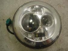 Harley Davidson Light Bulbs by Harley Davidson Motorcycle Light Bulbs Leds U0026 Hids Ebay