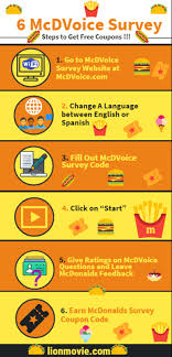 Mcdvoice Code (1) | Restaurant Survey Mcdvoicecom Customer Survey 2019 And Coupon Code Mcdonalds Survey Coupon Chick Fil A Receipt Code September 2018 Discounts Kroger Coupons On Card Actual Store Deals Mcdvoice Free Sandwich Offer Mcdvoicecom Wonderfull Mcdvoice Rules Business Personalized Mcdvoice Ways To Complete It Procedures And Tips Mcdvoice Mcdonalds At Wwwmcdvoicecom Online For Surveys The Go 28 Images How To Get Free Wwwmcdvoicecom Sasfaction Coupon Www Com 7 Days Mcdvoice