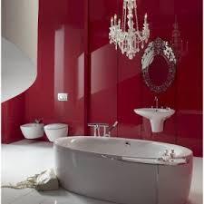 Most Popular Bathroom Colors 2017 by Bathroom Color Palette For Small Bathroom Modern Bathroom Colors
