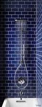 Royal Blue Bathroom Wall Decor by Best 10 Blue Bathrooms Ideas On Pinterest Blue Bathroom Paint