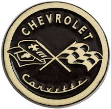 pewabic partners with gm to release classic chevrolet tile