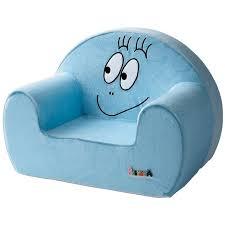 fauteuil cars pas cher amazing fauteuil enfant pas cher 5 cars fauteuil mcqueen