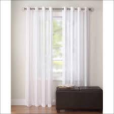 luxury kitchen curtains at walmart taste