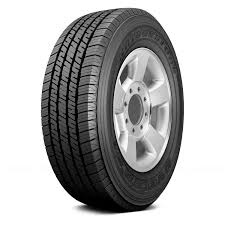 BRIDGESTONE® DUELER H/T 685 Tires Lemans Media Ag Tire Selector Find Tractor Ag And Farm Tires Firestone Top 10 Winter Tires For 2016 Wheelsca Bridgestone T30 Front 34 5609 Off Revzilla Wrangler Goodyear Canada Amazoncom Carlisle Usa Trail Boat Trailer 205x810 New Models For Sale In Randall Mn Ok Bait Bridgestone Lt 26575r 16 123q Blizzak W965 Winter Snow Vs Michelintop Two Brands Compared Potenza Re92a Light Truck And Suv 317 2690500 From All Star