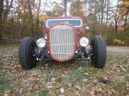 Hot Rod Rat Rod Dodge Truck 1936 Dodge 1 5 Ton Truck In Budelah Nsw Plymouth Coupe For Sale Or Thking About Selling 422012 Pickup Sale Classiccarscom Cc1059401 1949 Chevy For Craigslist Chevy Truck Humpback Delivery Cc Model Lc 12 Ton 1d7hu18d05s222835 2005 Blue Dodge Ram 1500 S On Pa Antique And Classic Mopars Pickup Pickups Panels Vans Original 4dr Sedan Cc496602 193335 Cab Fiberglass Cc588947