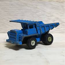 Prompt Decision Have * Tomica Black Box 59 Made In Japan JAPAN ... China Sinotruk Howo 6x4 Ten Wheeler 16 Cubic Meters Off Road Dump 1983 Volvo Bm 5350b 6x6 Off Road Dump Lvo Pinterest Offroad Cummins Engine Largescale 70t Ming Truck 2018 Caterpillar 745c Offroad Addon Gta5modscom Heavy Truck Editorial Stock Image Image Of Kiev 67288694 Xcmg Youtube Euclid Single Axle For Sale By Arthur Trovei Hammett Excavation 785c Offroad Bed Headed To Okc Articulated Warranties Extended John Deere Unity Test With Truss Physics Western Star Trucks Xd Snaps Phone Line Cuts Power Mount Desert Islander