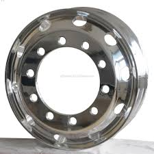 Mb Truck Wheels, Mb Truck Wheels Suppliers And Manufacturers At ... Superchrome Chrome Wheels For Trucks Trailers And Buses Loose Wheel Nut Indicator Indicators Nuts Visual Check Checks Stock 14 F818h Forever Sharp Steering Wheels Hand Tires Replacement Engines Parts The 195 X 6 Alinum Polished 6lug Stud Pilot Budd Buy Truck Arsenal Rims By Black Rhino Stunning And For Trucks Spoke Alloy Tyres Online Kenworth American Simulator Arctic Lebdcom 2014 Dodge Ram 3500 Dually On 26 1080p Hd Offset