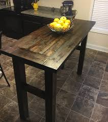 Make Outdoor End Table by Best 25 2x4 Furniture Ideas Only On Pinterest Wood Work Table