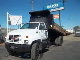 2000 GMC TOPKICK C7500, Stockton CA - 5003378634 ... Match Acme Truck Service Against The Field Ad 1918 Enterprise 2006 Chevrolet 3500 For Sale In Sckton California Truckpapercom Style More Trucks The Market Report Snapshot All Time Low Tour 2011 Acme Daf Xf 95 Spac Flickr America Stores Annual 1978 Waste Systems Rear Loader Truck 30 Youtube U S Mail Alden Jewell Speed Plus Genuine Cstruction Speedtruck 1921 Small Big Service Markets Toy Truck 1950s Tractor Trailer 18719138