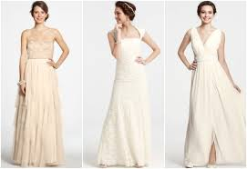 Tags Bridal Wears Groovy A Classy Rustic Ostentatious Perfect On Their Special Occasion Wedding