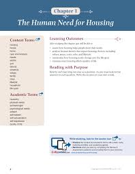 100 Words For Interior Design Housing And 11th Edition Page 4 24 Of 752