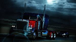 Optimus Prime Truck Wallpapers (65+ Background Pictures) Gta Gaming Archive Photo Gallery Western Star Optimus Prime At Midamerica That Truck Looks Familiar News Times Reporter New Pladelphia Oh Pathe Transformers Rc Truck Remote Control Transformer Mesh Cutter Garbage Disposer Vehicle From The Last Knight Lego 28 Collection Of Clipart High Quality Free Fall Cybertron Bumblebee Optimus Kent Jackson 5700 Op Style Kids Electric Ride On Car 12v Amazoncom Xe