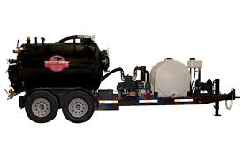 Vacuum Trailer Equipment For Sale - EquipmentTrader.com Used Inventory Commercial Sewer Trucks For Sale On Cmialucktradercom Craigslist Vacuum Truck Septic Midlife In Maine Willys Pickup Basic Autostrach Dump In Dallas Tx New Car Models 2019 20 Flowmark Pump Portable Restroom A Gently Used Spacex Rocket Is For Sale Septic Pumping Elegant Central Sales 2500 Gallon Cranesville Block Ready Mixed Concrete Supplier