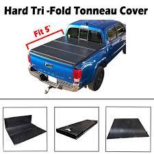 100 Truck Bed Rail Covers Universal S Purpose Silverado Caps