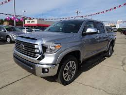 100 Used Trucks Hattiesburg Ms New Toyota Tundra For Sale In MS 39401 Autotrader