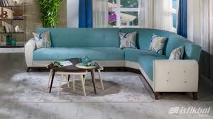 Istikbal Sofa Bed Uk by Istikbal Furniture Welcome Home U2013 World U0027s Largest Global